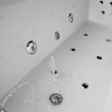 Full Cleaning vannipuhastus